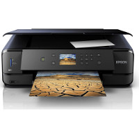 Epson Expression Premium XP-900 SmAll-In-One printing supplies