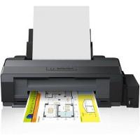 Epson EcoTank ET-14000 printing supplies