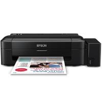 Epson L110 consumibles de impresión