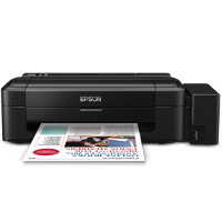 Epson L110 printing supplies