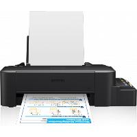 Epson L120 printing supplies
