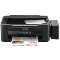 Epson L210 printing supplies