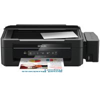 Epson L335 printing supplies