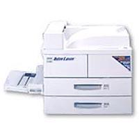 Epson LP-9600 printing supplies