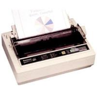 Epson LQ-1060 printing supplies