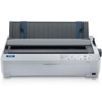 Epson LQ-2090c printing supplies