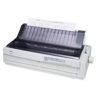 Epson LQ-2180 printing supplies