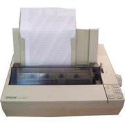 Epson LX-810 printing supplies