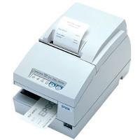Epson M 146 A printing supplies
