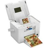 Epson PictureMate Charm - PM-225 printing supplies