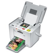 Epson PictureMate Pal - PM-200 printing supplies