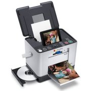 Epson PictureMate Zoom - PM-290 printing supplies