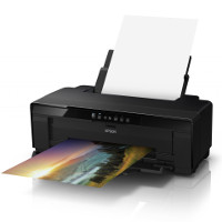 Epson SureColor P400 consumibles de impresión