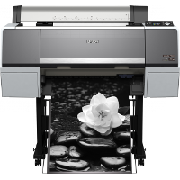 Epson SureColor P6000 printing supplies