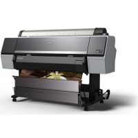 Epson SureColor P8000 printing supplies