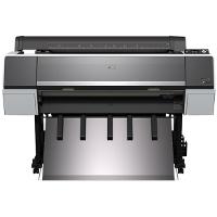 Epson SureColor P9000 printing supplies