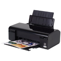 Epson Stylus C110 printing supplies