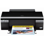 Epson Stylus C120 printing supplies