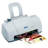 Epson Stylus C20SX printing supplies