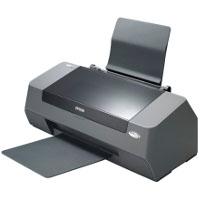 Epson Stylus C79 printing supplies