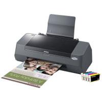 Epson Stylus C90 printing supplies