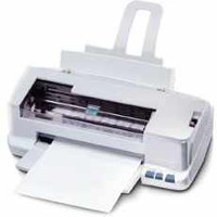 Epson Stylus Color 83 printing supplies