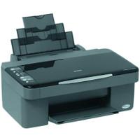 Epson Stylus CX3900 printing supplies