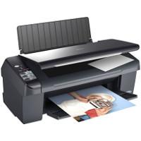 Epson Stylus CX5500 printing supplies