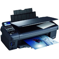 Epson Stylus CX8300 printing supplies