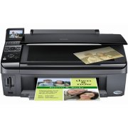 Epson Stylus CX8400 printing supplies