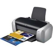 Epson Stylus D88 Plus printing supplies