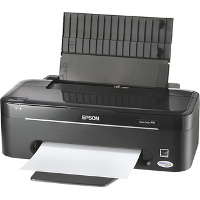 Epson Stylus N11 printing supplies