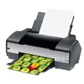 Epson Stylus Photo 1400 printing supplies
