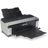Epson Stylus Photo R2880 printing supplies