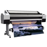 Epson Stylus Pro 11880 printing supplies