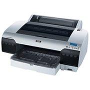 Epson Stylus Pro 4800 printing supplies