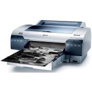 Epson Stylus Pro 4880 printing supplies