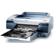 Epson Stylus Pro 4880 ColorBurst printing supplies
