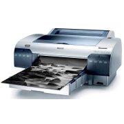 Epson Stylus Pro 4880 Portrait Edition printing supplies