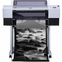 Epson Stylus Pro 7800 printing supplies