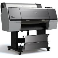 Epson Stylus Pro 7890 printing supplies