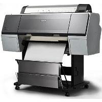Epson Stylus Pro 7900 printing supplies