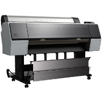 Epson Stylus Pro 9700 printing supplies