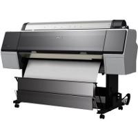Epson Stylus Pro 9890 printing supplies