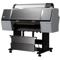 Epson Stylus Pro WT7900 printing supplies