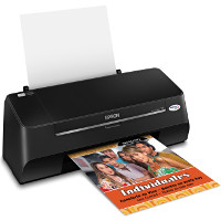 Epson Stylus T21 printing supplies