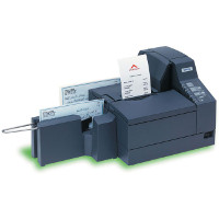 Epson TM-J9100 printing supplies