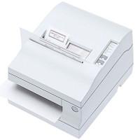 Epson TM-U925 printing supplies