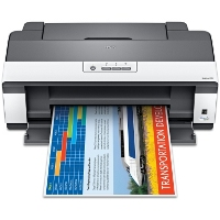 Epson WorkForce 1100 printing supplies