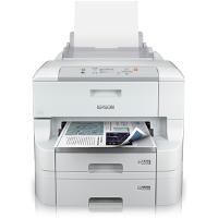 Epson WorkForce Pro WF-8090 DTW printing supplies